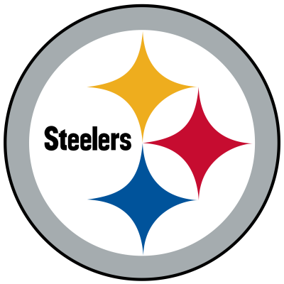 steelerdude15's Avatar