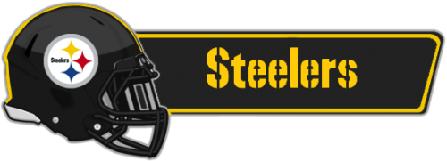 Image result for steelers sunday game day